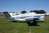 N190Q Beech S35 Bonanza c/n D-7551 Oshkosh/KOSH/OSH 03-08-13