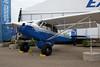 N15NG Aviat Husky A-1C c/n 3189 Oshkosh/KOSH/OSH 30-07-13
