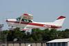C-FIBZ Cessna 172M c/n 172-61588 Oshkosh/KOSH/OSH 04-08-13