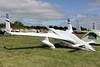 N14DL Rutan Long Ez c/n 1840L c/n Oshkosh/KOSH/OSH 29-07-13
