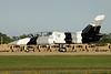 N135EM Aero Vodochody L-39ZA Albatros c/n 232406 Oshkosh/KOSH/OSH 29-07-13