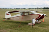 N117A Wittman W.8 Tailwind c/n 158 Oshkosh/KOSH/OSH 30-07-13
