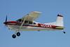 N55AX Cessna 185C Skywagon c/n 185-0723 Oshkosh/KOSH/OSH 01-08-13