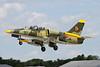 N187D (187) Aero Vodochody L-39ZO Albatross c/n 831121 Oshkosh/KOSH/OSH 04-08-13
