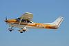 N182PU Cessna 182P c/n 182-62689 Oshkosh/KOSH/OSH 04-08-13