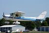 C-GLFJ Cessna 150M c/n 150-73102 Oshkosh/KOSH/OSH 28-07-10