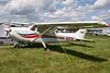 N2FN Cessna 172N c/n 172-69910 Oshkosh/KOSH/OSH 01-08-13