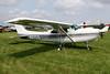 N37CG Cessna R.182 Skylane RG c/n R182-01345 Oshkosh/KOSH/OSH 31-07-13