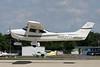 N182CD Cessna 182Q c/n 182-66943 Oshkosh/KOSH/OSH 01-08-13