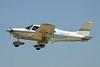 N181BH Piper PA-28-181 Archer II c/n 28-8390003 Oshkosh/KOSH/OSH 01-08-13