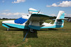 N84PF Lake LA-4-200 Buccaneer c/n 1100 Oshkosh/KOSH/OSH 01-08-13