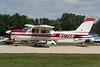 N177SM Cessna 177B Cardinal c/n 177-02124 Oshkosh/KOSH/OSH 29-07-13