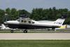 C-FFWD Cessna P.210N Pressurized Centurion c/n P210-00064 Oshkosh/KOSH/OSH 01-08-13