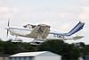 C-GMCQ Piper PA-28-236 Dakota c/n 28-7911112 Oshkosh/KOSH/OSH 04-08-13