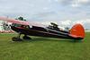 N237E Cessna C.165 Airmaster c/n 554 Oshkosh/KOSH/OSH 30-07-13
