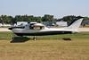 N177LF Cessna 177RG Cardinal RG c/n 177RG-0770 Oshkosh/KOSH/OSH 01-08-13