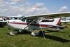 C-GFKG Cessna 172N c/n 172-73783 Oshkosh/KOSH/OSH 01-08-13