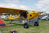 N36SC Super Chub SC-360 c/n 001 Oshkosh/KOSH/OSH 29-07-13