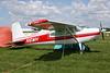 N6WH Cessna 180J c/n 180-52492 Oshkosh/KOSH/OSH 01-08-13