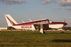 N56EB Piper PA-28R-180 Cherokee Arrow c/n 28R-30647 Oshkosh/KOSH/OSH 01-08-13