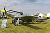 N51JC (472339/9D-J) North American P-51D Mustang c/n 122-38798 Oshkosh/KOSH/OSH 30-07-13