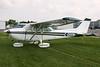 C-GNVM Cessna 172M c/n 172-62137 Oshkosh/KOSH/OSH 31-07-13
