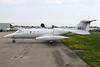 N17A Learjet 36A c/n 36-046 Oshkosh/KOSH/OSH 31-07-13