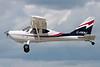C-FRNJ Stoddard-Hamilton GlaStar c/n 5421 Oshkosh/KOSH/OSH 03-08-13