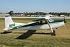 N85Q Cessna A.185F Skywagon 185 c/n 185-03703 Oshkosh/KOSH/OSH 01-08-13