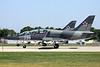 N239PW (239 white) Aero Vodochody L-39C Albatros c/n 931526 Oshkosh/KOSH/OSH 01-08-13