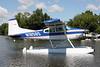 N185BS Cessna A.185F c/n 185-02300 Oshkosh/KOSH/OSH 03-08-13