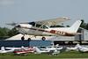N143LW Cessna R.182 Skylane RG c/n R182-01265 Oshkosh/KOSH/OSH 01-08-13