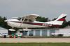 N81CM Cessna 182N c/n 182-60721 Oshkosh/KOSH/OSH 31-07-13