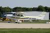 N172DL Cessna 172M c/n 172-66166 Oshkosh/KOSH/OSH 01-08-13