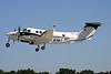 N74KT Beech B200 Super King Air c/n BB-1159 Oshkosh/KOSH/OSH 04-08-13