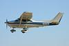 N250CW Cessna 182R c/n 182-68273 Oshkosh/KOSH/OSH 01-08-13