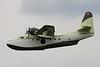 N51ZD Grumman G-64 UF-1 Albatross c/n G374 Oshkosh/KOSH/OSH 31-07-13