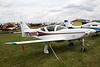 N39RD Stoddard-Hamilton Glasair III c/n 3073 Oshkosh/KOSH/OSH 30-07-13
