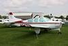 N241GA Beech F33A Bonanza c/n CE-1447 Oshkosh/KOSH/OSH 31-07-13