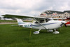 N81LB Cessna 182T c/n 182-81042 Oshkosh/KOSH/OSH 31-07-13