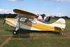 N69VB Aeronca 7CCM Champion c/n 7CCM-186 Oshkosh/KOSH/OSH 01-08-13