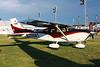 N206NT Cessna T.206H Turbo Stationair c/n T206-09102 Oshkosh/KOSH/OSH 31-07-13