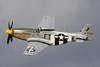 N51PE (413551/FT-K) North American P-51D Mustang c/n 124-48339 Oshkosh/KOSH/OSH 30-07-13