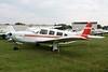 C-GDZV Piper PA-32R-300 Cherokee Lance c/n 32R-7680241 Oshkosh/KOSH/OSH 31-07-13