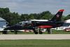 N39WF Aero Vodochody L-39C Albatros c/n 232218 Oshkosh/KOSH/OSH 29-07-13