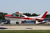 N76BL Cessna T.210L Turbo Centurion c/n 210-59808 Oshkosh/KOSH/OSH 01-08-13
