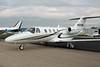 N207BS Cessna 525 Citation Jet 1 c/n 525-0445 Oshkosh/KOSH/OSH 31-07-13