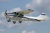 N241KS Cessna 172M c/n 172-62602 Oshkosh/KOSH/OSH 01-08-13