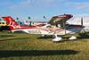 N101CS Cessna J.182T c/n J182T-00001 Oshkosh/KOSH/OSH 31-07-13