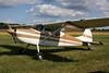 N170SB Cessna 170B c/n 25140 Oshkosh/KOHS/OSH 01-08-13
